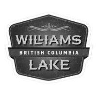 City of Williams Lake