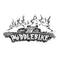 Puddle Bike Club