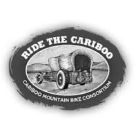 Ride the cariboo