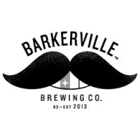 barkerville brewery