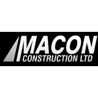 Macon Construction