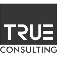 TRUE Consulting